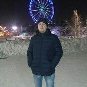 Илья, 35, г.Верхний Тагил