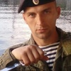 Артём Козырев, 32, г.Мурманск