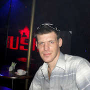 sergei, 36 лет, Лев
