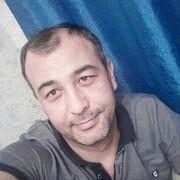 ME 41 Душанбе