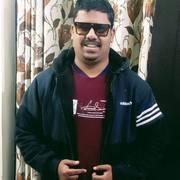 Shivansh, 20, г.Gurgaon