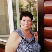 василиса, 67, г.Алексин