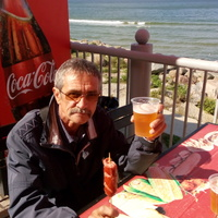 Валера, 60 лет, Стрелец, Калининград