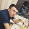 Rasul, 29, Vnukovo