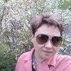 Анна, 32, г.Караганда