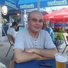 kaxa, 42, г.Тбилиси