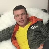 Владимир, 30 лет, Весы, Урай