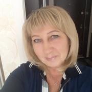 Марина 50 Щелково