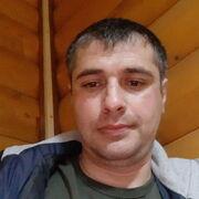 Расул, 33, г.Дербент