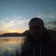 Ник, 21, г.Донской