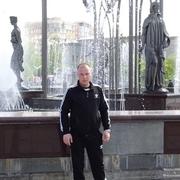 Дмитрий, 34, г.Нефтеюганск