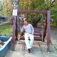василий, 41 год, Близнецы, Магнитогорск