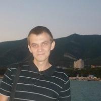 коминтерн, 34 года, Скорпион, Владимир