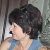 Ольга, 62, г.Шымкент