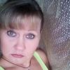 darya, 49, Bor