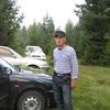 Сергей, 29, г.Горно-Алтайск