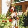 Лилия Ахсанова, 47, г.Ош