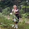 Тамара, 57, г.Москва