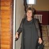 olya, 58, Borzya