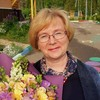 Ирина, 60, г.Одинцово