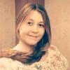 Юли, 37, г.Кишинёв
