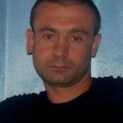 Николай 33 года (Козерог) хочет познакомиться в Кролевцу