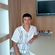 Юлиан 39 Новороссийск