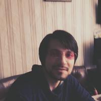 Davit, 31 год, Стрелец, Тбилиси