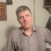 Vitaliy, 48, Tikhoretsk