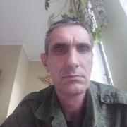 Николай 49 Калининград