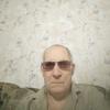 Sergey, 63, Leninsk-Kuznetsky