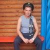 Алексей, 44, г.Зуевка