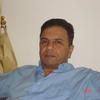nagy, 54, г.Каир