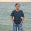 samroner, 30, г.Батайск