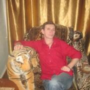 Владимир, 46, г.Комсомольск-на-Амуре