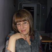 Наталья, 52, г.Палласовка (Волгоградская обл.)
