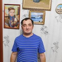 CАША, 30 лет, Стрелец, Ставрополь
