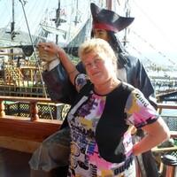 Екатерина, 71 год, Дева, Ярославль
