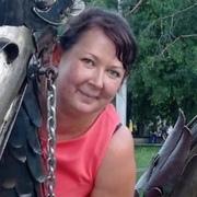 Олеся 33 года (Овен) на сайте знакомств Екатеринбурга