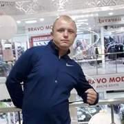 Сергей 35 Полтава