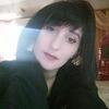 Светлана, 38, г.Антрацит