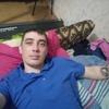 Иван Паньков, 29, г.Уфа