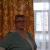 ольга, 60, г.Сердобск