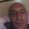 Stanislav Salnikov, 37, Sibay