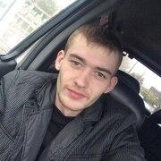 Денис, 26, г.Дивногорск
