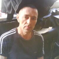 Алексей, 46 лет, Водолей, Москва