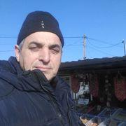 Олег, 44, г.Славянск-на-Кубани