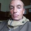 Ваня, 31, г.Советская Гавань