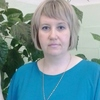 larisa, 43, Karpinsk