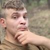 Taras, 25, г.Тернополь